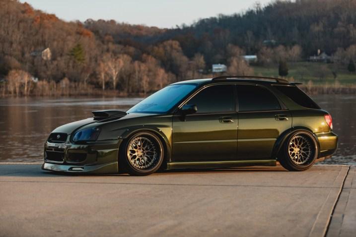 Subaru-WRX-STI-Wagon-7