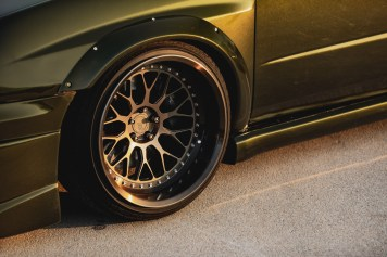 Subaru-WRX-STI-Wagon-8