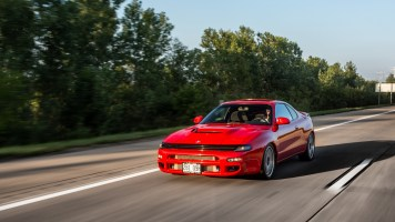Toyota-Celica-GT-4-1