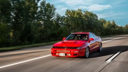 Toyota-Celica-GT-4-16