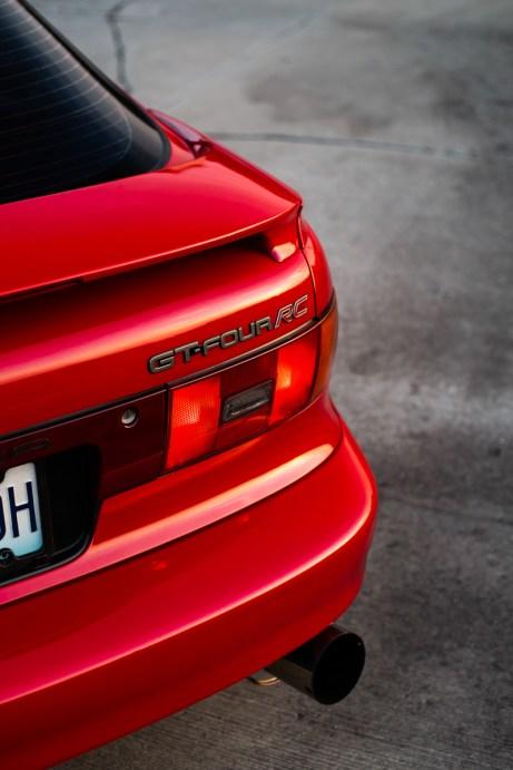 Toyota-Celica-GT-4-9