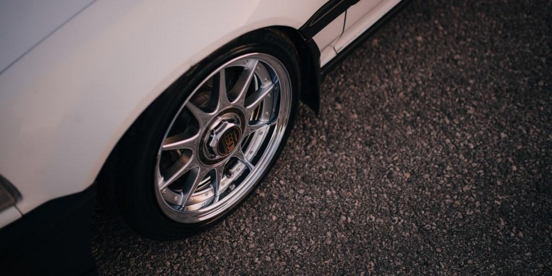 Honda-Civic-EF-9-22