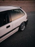 Honda-Civic-EF-9-23