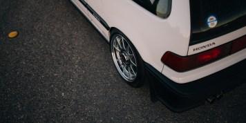 Honda-Civic-EF-9-25