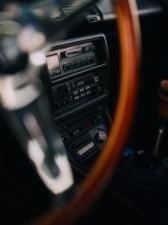 Honda-Civic-EF-9-30
