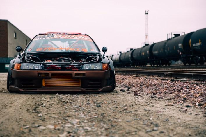 Honda-Accord-Wagon-RB-12