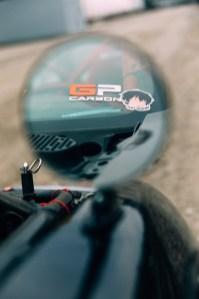 Honda-Accord-Wagon-RB-13