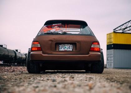 Honda-Accord-Wagon-RB-14