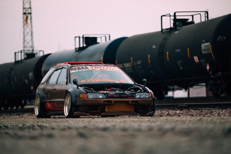 Honda-Accord-Wagon-RB-17