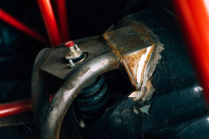 Honda-Accord-Wagon-RB-25