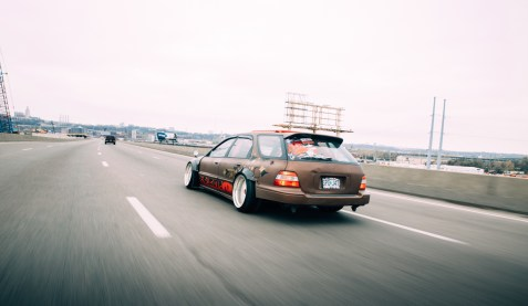 Honda-Accord-Wagon-RB-31