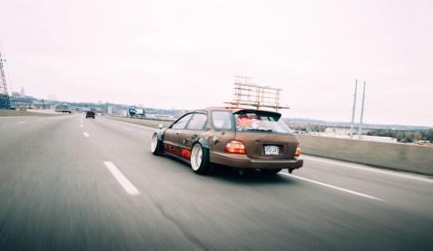 Honda-Accord-Wagon-RB-31