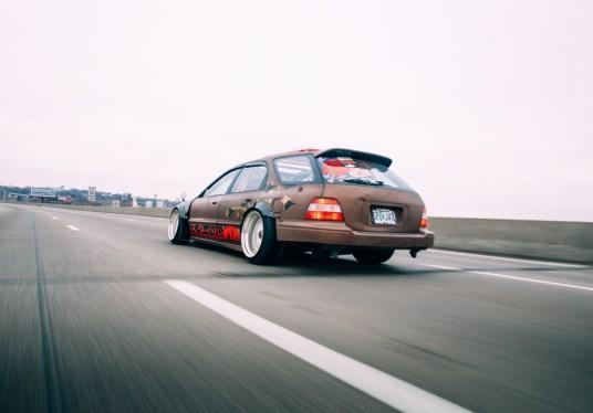 Honda-Accord-Wagon-RB-33