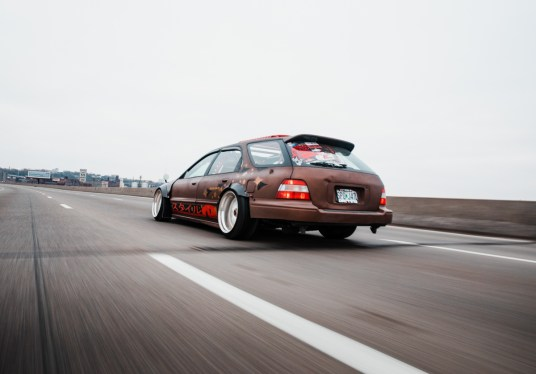Honda-Accord-Wagon-RB-34