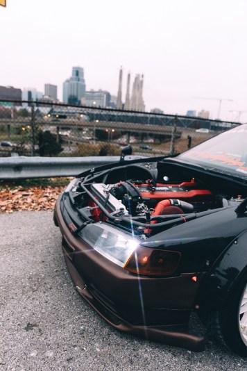 Honda-Accord-Wagon-RB-43