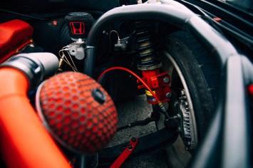 Honda-Accord-Wagon-RB-8