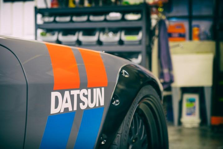 Datsun-240z-S3-Magazine-14