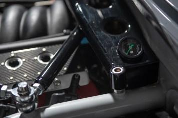 Datsun-240z-S3-Magazine-38