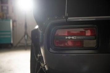 Datsun-240z-S3-Magazine-42