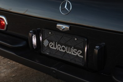 eurowise-ls-benz-17