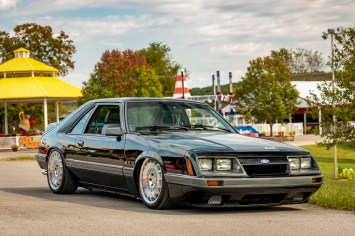lowered foxbody mustang-09