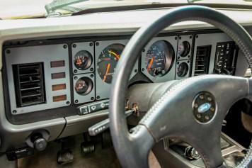 plated gauges