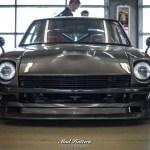 240Z Showcase