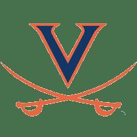 Wahoos247 Home Virginia Cavaliers Football Recruiting