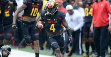 Image result for darnell savage