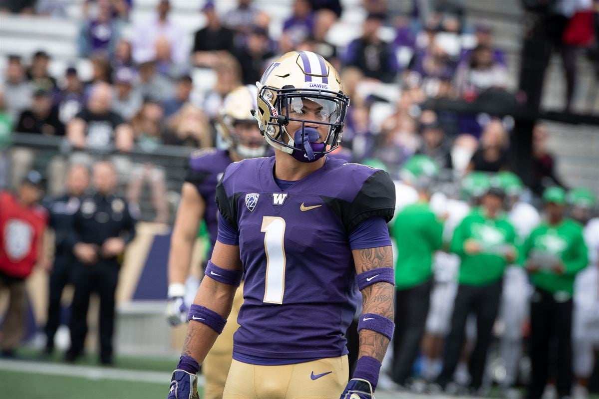 Image result for byron murphy