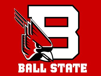 Image result for ball state