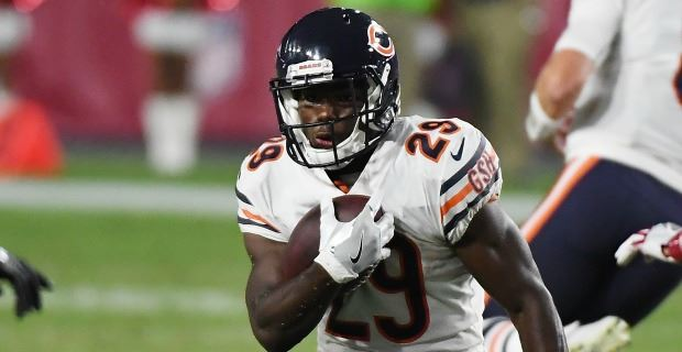 Image result for tarik cohen