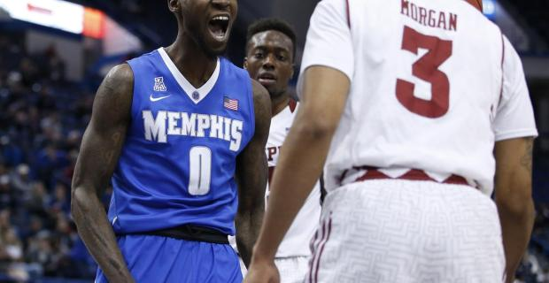 Image result for Tulane Green Wave vs Memphis Tigers Live!! College Basketball Live!! College Basketball