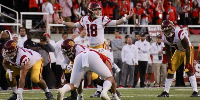 Expert Roundtable: Burning questions in spring football