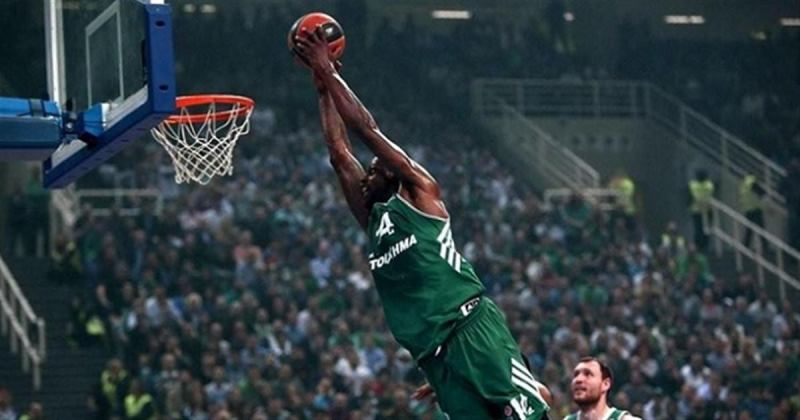 james gist,pao,euroliga,euroleague,dunk,mate