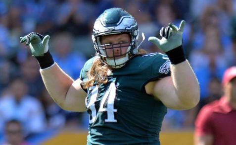 Image result for beau allen patriots free agency new england