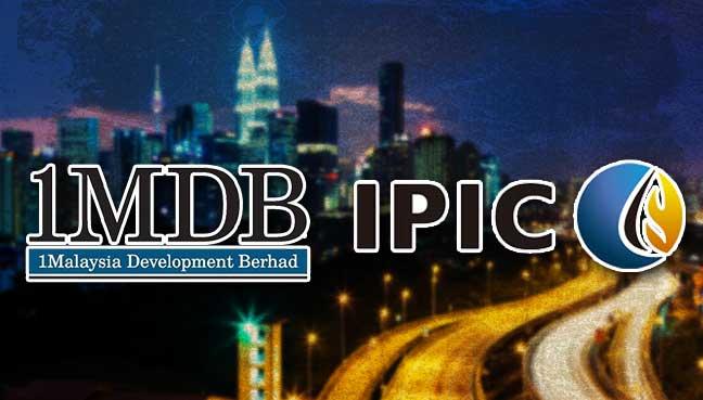 1mdb-ipic