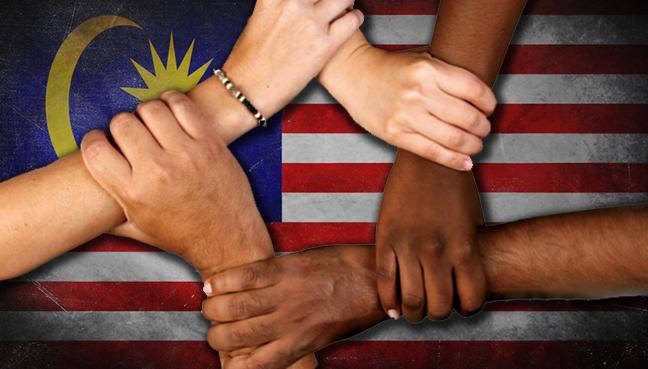 malaysian2