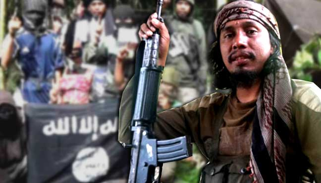 Image result for Indonesian Militants, Indonesia, photos