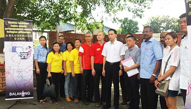 Taman-Bukit-Belimbing,-Ng-Tien-Chee-,-delineation,-Election-Commission,
