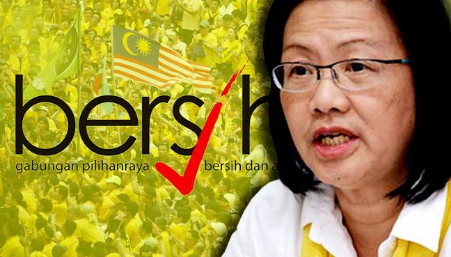 bersih_rlly_600