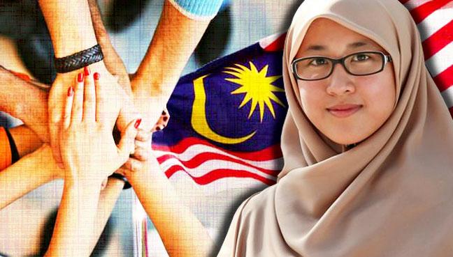 hazlin-chong_malaysia