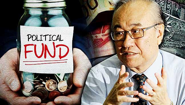 paul-political-fund-1
