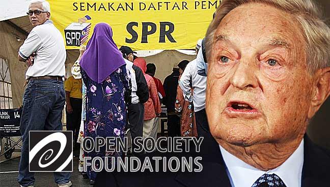 Open-Society-Foundation