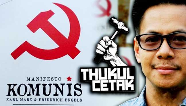 thukul-cetak-1