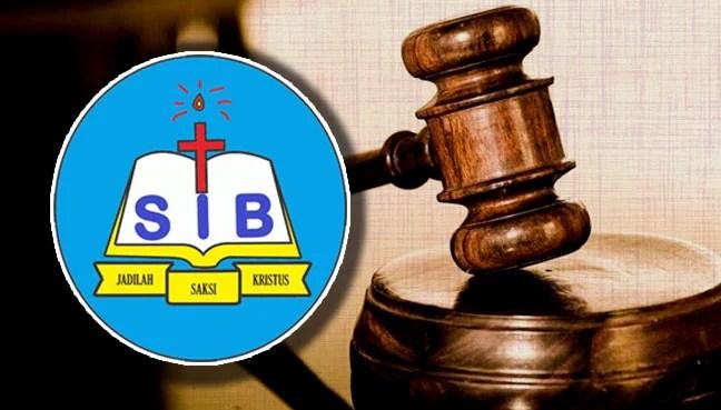 sib_law_600
