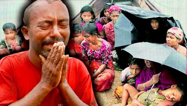 Rohingya_help_6001