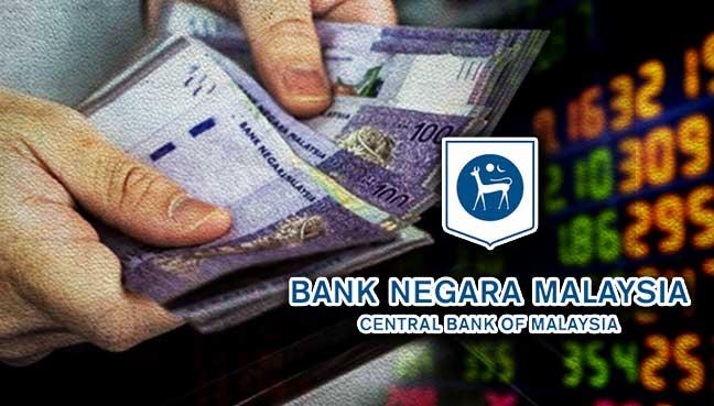 Image result for Bank Negara Malaysia