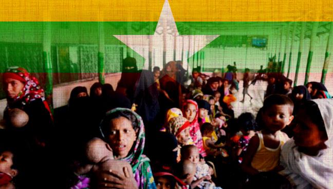 myanmar_Rohingya_60012
