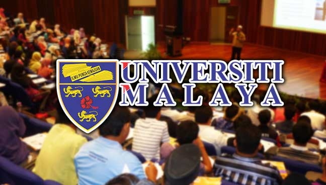Image result for Racism in University of Malaya
